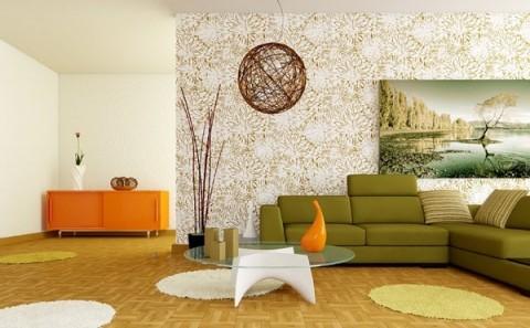 psicologia-color-decoracion-04
