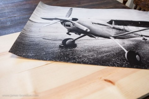 transferir-fotos-a-madera-02
