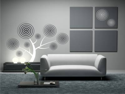 vinilos-adhesivos-para-decorar-01