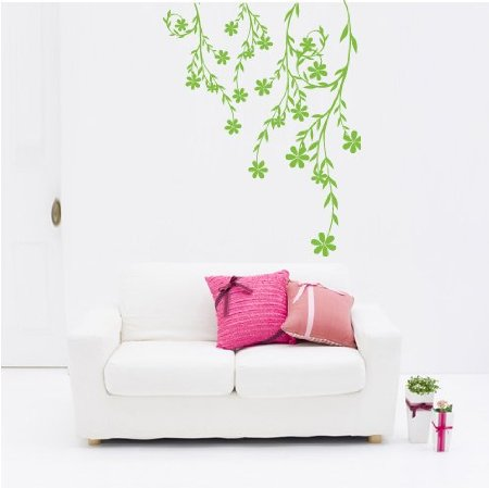vinilos adhesivos para decorar decorar hogar