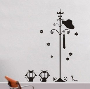 Vinilos adhesivos para decorar decorar hogar for Adhesivos de pared infantiles