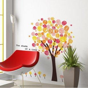 vinilos-decoracion-06