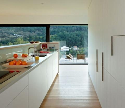 casa-moderna-quico-jorreto-09