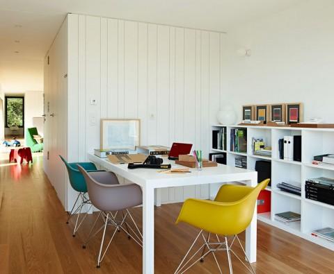 casa-moderna-quico-jorreto-10