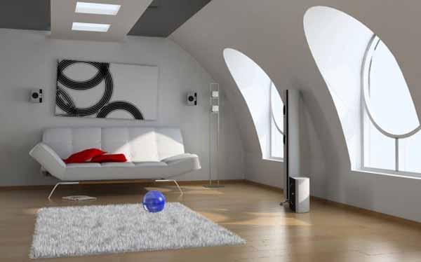 decoracion-futurista-fotos-01