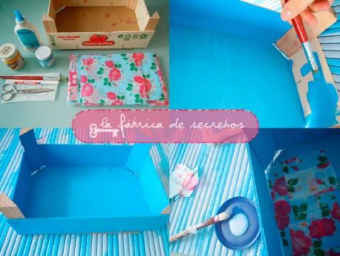 decorar-cajas-de-fruta-02