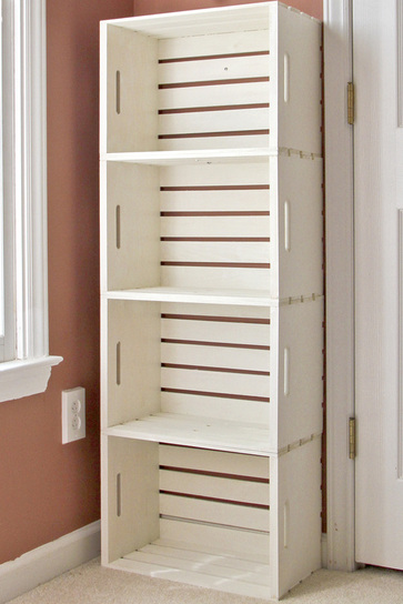 decorar-cajas-de-madera-03
