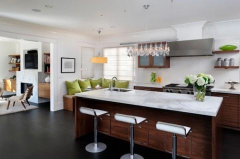 decorar-cocina-vs-bano-03