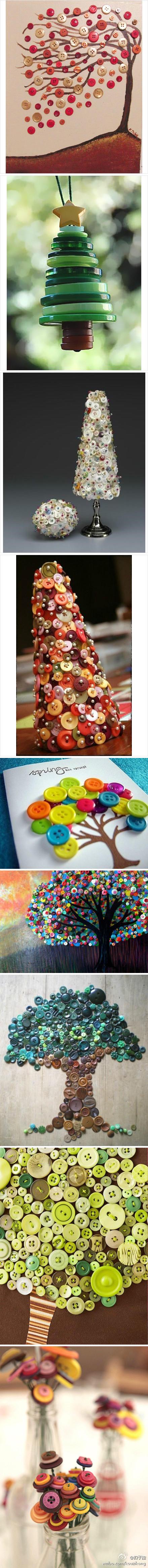 decorar-con-botones-01