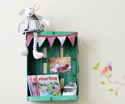 decorar-con-cajas-de-fruta-04