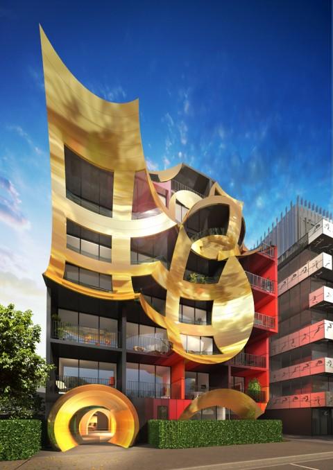 edificio-formas-curvas-orbis-australia-07