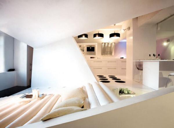 estilo-decoracion-futurista-05