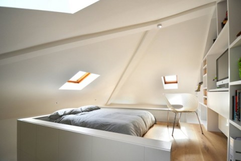 habitacion-loft-londres-04
