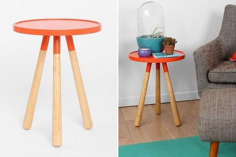 mesas-auxiliares-originales-03