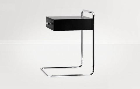 mesas-auxiliares-originales-06