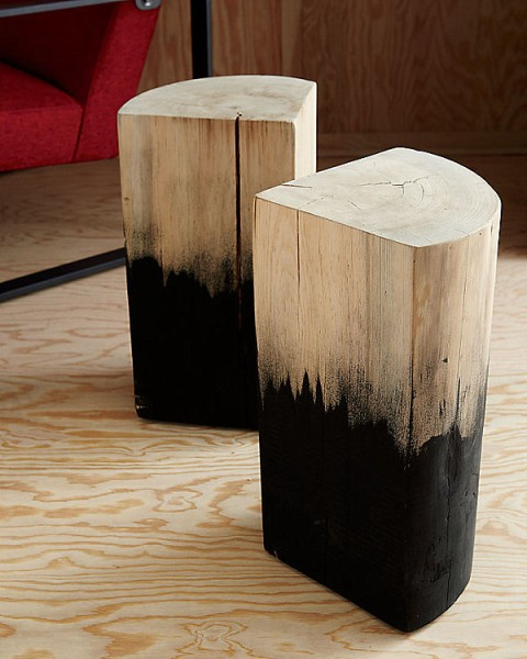 mesas-auxiliares-originales-07