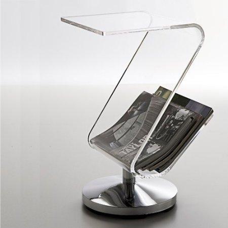 mesas-auxiliares-originales-09