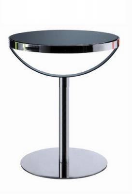 mesas-auxiliares-originales-10