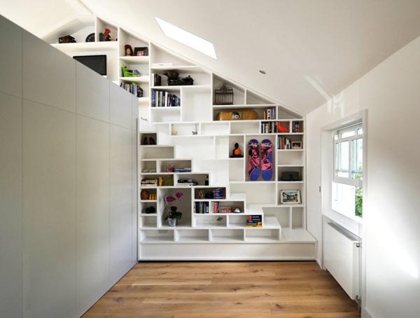 pequeno-loft-londres-10
