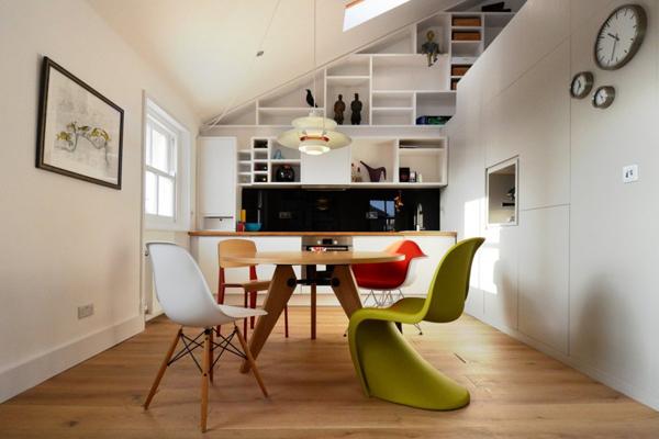 piso-loft-londres-03
