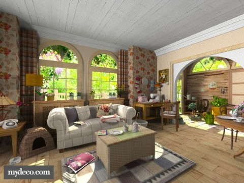 programas online de decoraci n decorar hogar