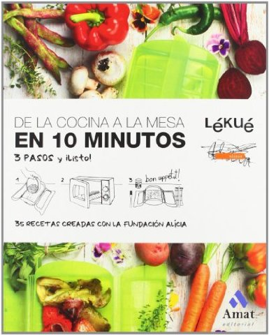 recetas-cocina-lekue-08