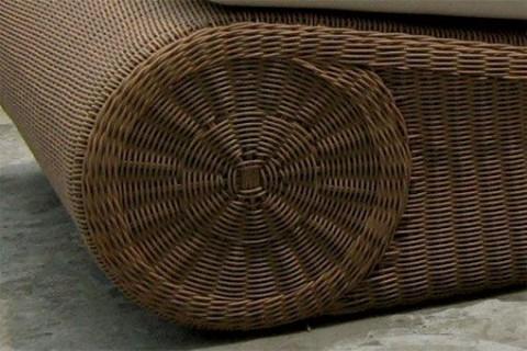 tumbona-de-jardin-de-diseno-03
