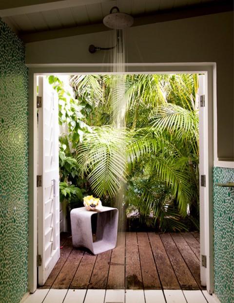 bano-tropical-ducha-06
