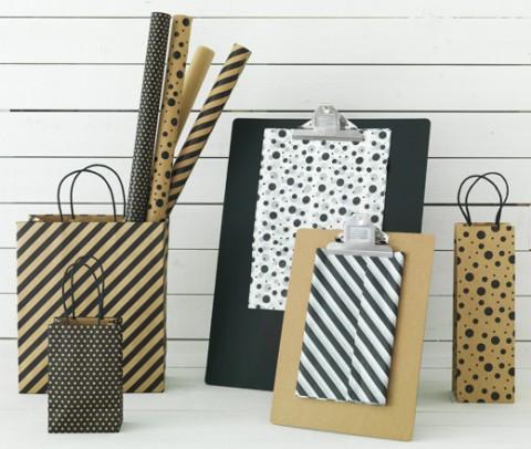 bolsas-regalo-papel-02