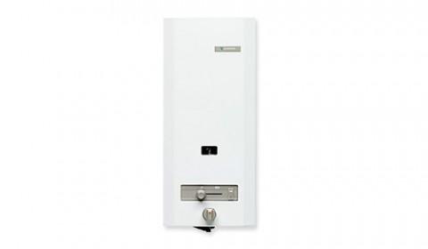 calentador-electrico-o-calentador-de-gas-01