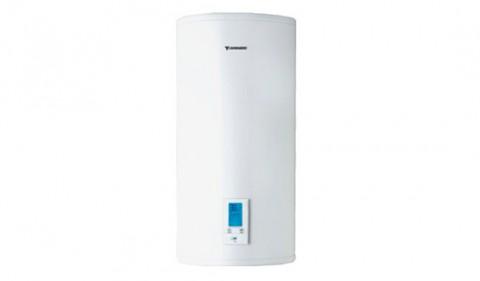 calentador-electrico-o-calentador-de-gas-02