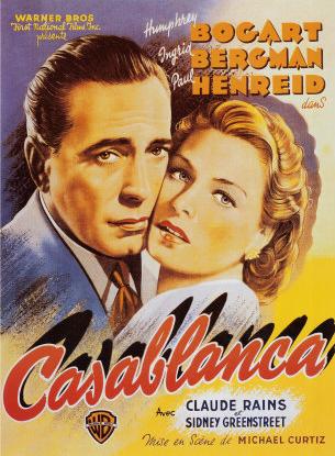 cartel-pelicula-clasica-casablanca