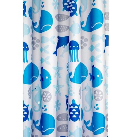 cortina-ducha-marina-06