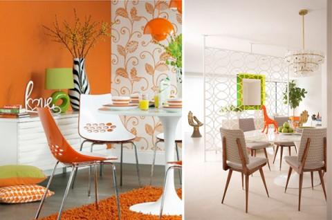 decorar-comedor-estilo-antiguo-09