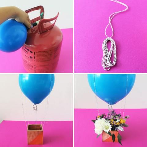 decorar-con-globos-02