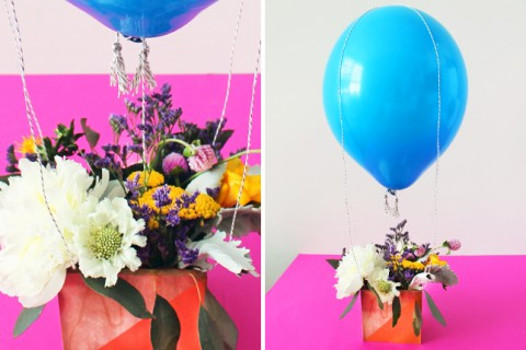 decorar-con-globos-03