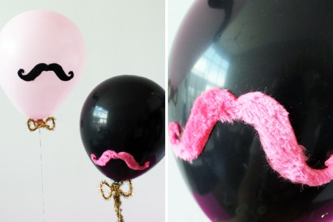 decorar-con-globos-04