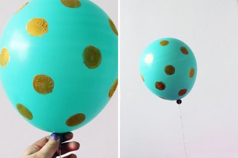 decorar-con-globos-10
