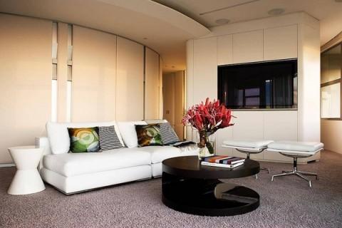 decorar-loft-retro-09