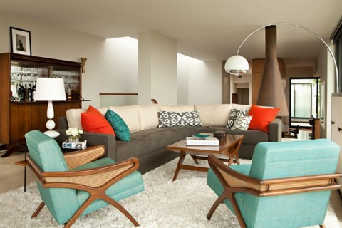decorar-un-loft-de-estilo-retro-01