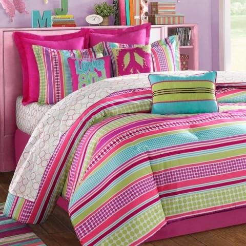 Baby Bedding Set Sale Uk