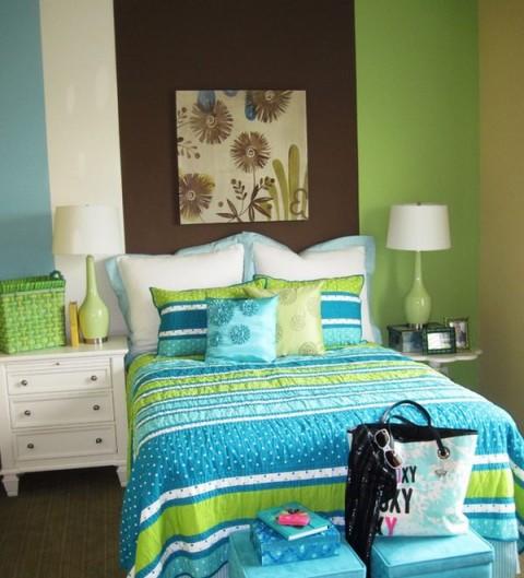 ideas-decorar-dormitorios-chicas-adolescentes-13