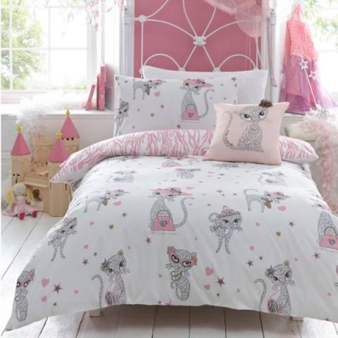 ideas-para-decorar-dormitorios-de-chicas-adolescentes-08