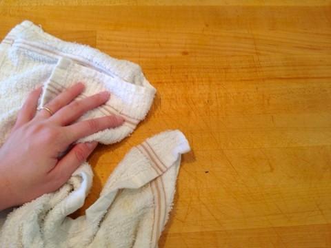 limpiar-tablas-cortar-cocina-05