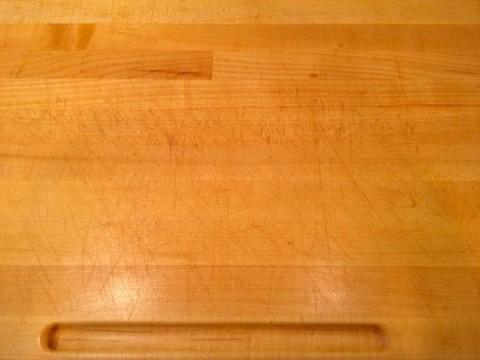 limpiar-tablas-cortar-cocina-07