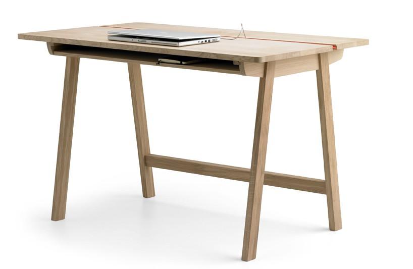 mesa-de-oficina-minimalista-01