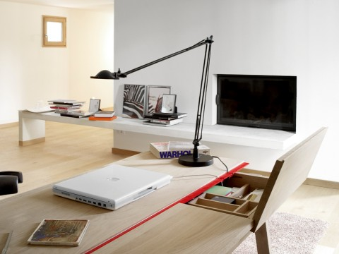 mesa-de-oficina-minimalista-02