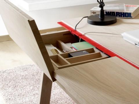 mesa-de-oficina-minimalista-03