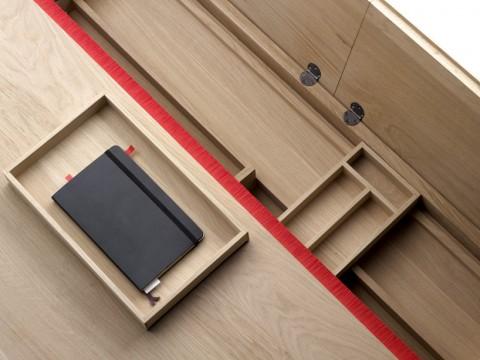mesa-de-oficina-minimalista-04
