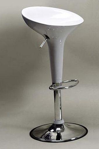 Taburetes para barras de cocina decorar hogar - Precio cocina nueva ...